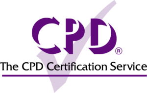 our flu jab training is certified by the CPD